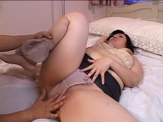 fun japanese great, bbw, rated matures fun