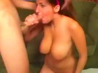 amateurs, orgasm, compilation