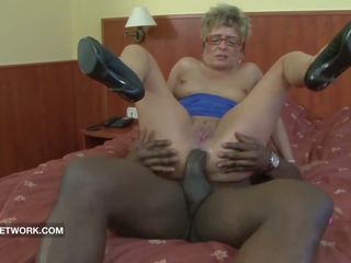 online grannies, nice matures, real black and ebony