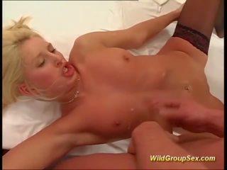 anal, gangbang, hd porn