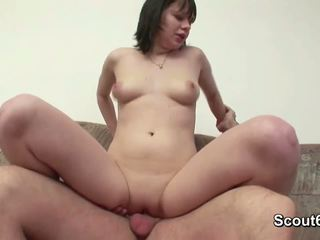 cumshots more, hot milfs rated, great german hot