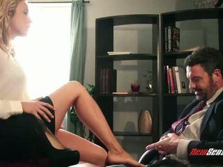 sexo oral mais quente, grátis deepthroat grande, verificar vajinal