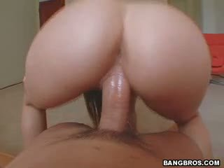 Karina Kay Big Mouthful 2