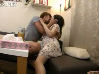 japonec, pekný pussyfucking všetko, sledovať výstrek sledovať