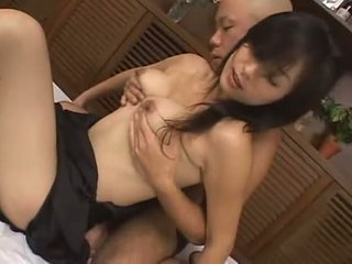 MILF collection 2