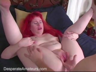 best matures hottest, nice milfs new, see hd porn check