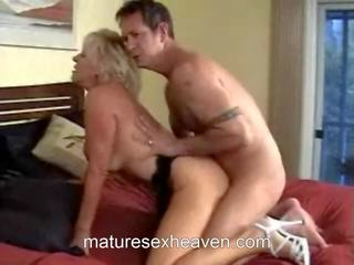 Granny Screwed from Behind, Free From Behind HD Porn 8f