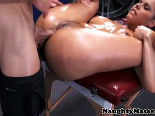 big boobs real, new massage, hd porn rated
