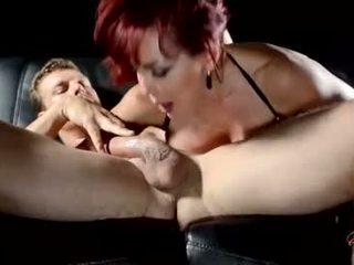 nxehta oral sex hq, pamje deepthroat, vaginale sex