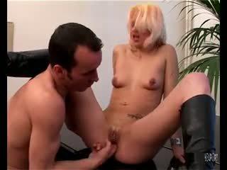 Butt Fucking Good - Telsev