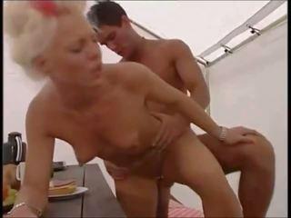 fun nipples, see hd porn ideal, piercing quality