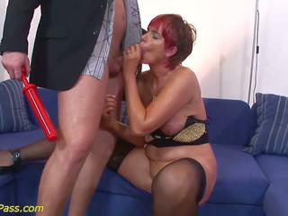 matures, hd porn, big clits
