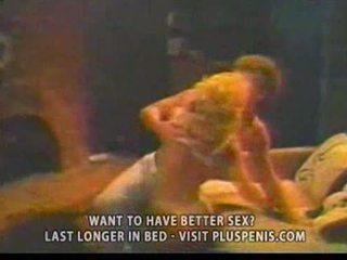 Vana tabu film part7