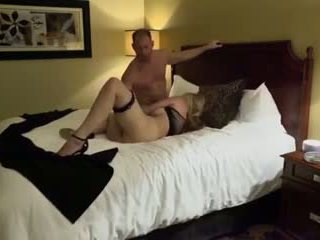 blowjobs, doggy style, lingerie