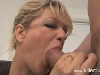 housewives, big cock, milf