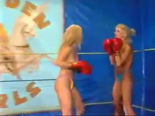 blondes check, big boobs you, check lesbians hot