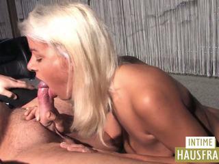 Ich Teste Dildos: Free Intime Hausfrauen HD Porn Video db