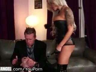 pussy licking, ass fuck, blowjob, facesitting