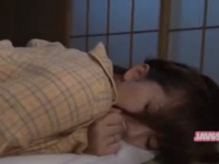 可爱的 性感 韩国 女孩 性交