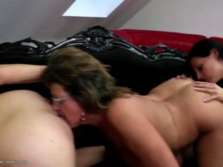 group sex ideal, full lesbians hottest, quality grannies