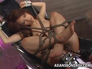 great brunette most, squirting fun, watch japanese watch
