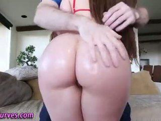 Co jest jej nazwa?