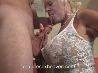 swingeri, grannies, matures