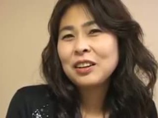 Japanese Mature Creampie Runa Mochizuki 38years: Porn e9