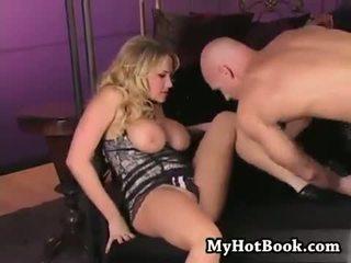 reale sesso orale vedere, di più sesso vaginale, completo caucasico