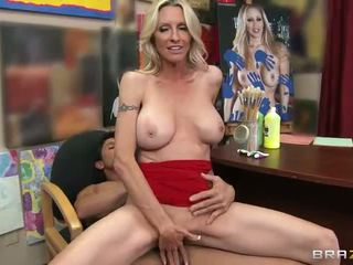 hardcore sex, big tits, porn videos, sex movies