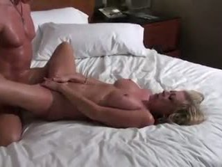 milfs rated, full hd porn, see wife online