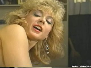 great cumshots, fresh blondes real, check vintage hot