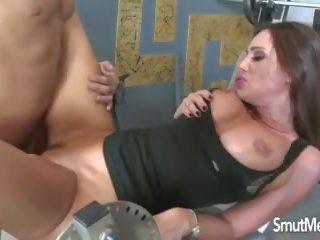 brunette hot, best oral sex watch, full vaginal sex