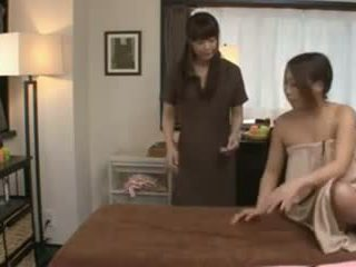 hot japanese free, ideal lesbians hq, see masturbation more
