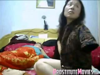 best swingers most, hot asian check