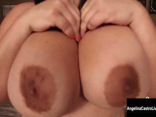 vedea brunetă cel mai bun, online sanii mari, masturbeze cea mai tare