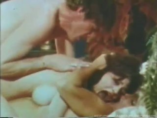 Candy Samples Golden Age of Porn 03