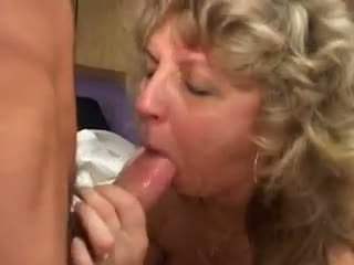 you matures great, great milfs see, hd porn online