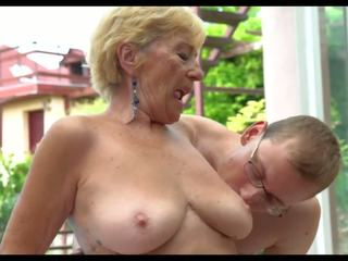 grannies, hottest hd porn real, hardcore rated