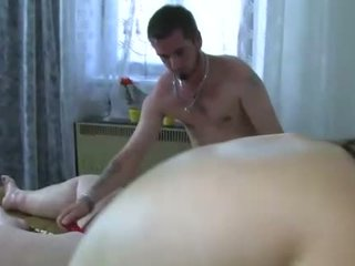 new masturbating, nice old rated, quality aged new