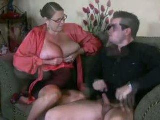 Milf Tutor Porno