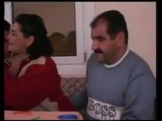 Sahin k turkiškas porno