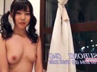 free japanese, softcore fresh, watch babe great