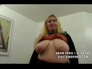blondes, girl, sex