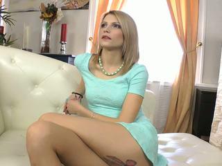 tatueringar, babes, anal