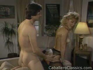 নতুন blondes কোনো, সবচেয়ে অশ্বচালনা, হটেস্ট pornstars বাস্তব