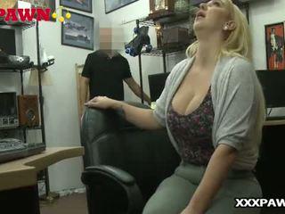 big tits porno, natural, any cumshot video