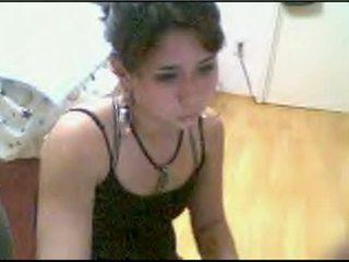hottest voyeur, webcams, amateur