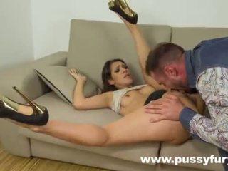 Samia duarte sucks penis ca nobody altfel în futand sloppy muie adanca