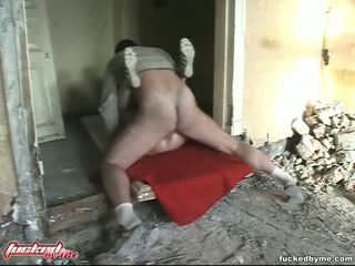 homemade, amateur porn archives, home made porn, home porn videos